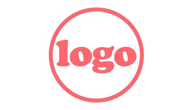 Brand Identity Crisis